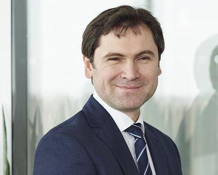 Ioan Negrea